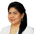 Romina A. Danguilan, M.D., FPCP, FPSN Deputy Director for Medical Education 981-0300 loc 4426, 4428